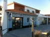 Rénovation La Poste, Office du Tourisme et sanitaires publics - La Faute Sur Mer (1/2)