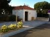 Rénovation La Poste, Office du Tourisme et sanitaires publics - La Faute Sur Mer (2/2)