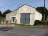 Ravalement grange et maison d'habitation - Rosnay (3/3)