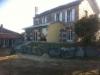 Extension d'une maison d'habitation - Mareuil sur Lay (2/2)