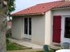 Couverture Maison Individuelle, tuile béton - Lavaud