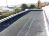 Étanchéité toiture terrasse avec membrane EPDM - Luçon (4/4)