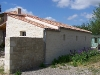 Extension maison, Couverture tuile canal Gilaizeau - Lairoux