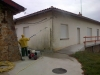 Isolation thermique extérieure, Nettoyage de la façade - La Roche sur Yon (1/7)