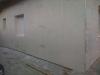 Isolation thermique extérieure, 1ère passe - La Roche sur Yon (5/7)