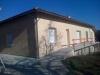 Isolation thermique extérieure, Livraison du chantier - La Roche sur Yon (10/10)
