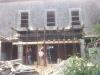 Rénovation maison, phase travaux - Luçon (2/4)