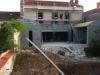 Rénovation maison, phase travaux - Luçon (3/4)