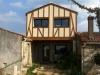Extension maison - Surélévation - St Denis du Payré (2/2)