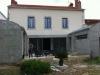 Rénovation maison, phase travaux avant finition - Luçon (4/4)