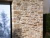 Rénovation extérieure,placage Orsol - Luçon (1/2)